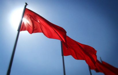 22 Red Flags That Indicate That Very Serious Doom Is Coming For Global Financial Markets