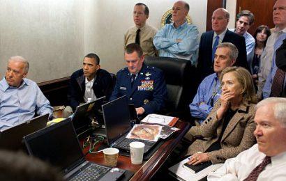 SEALs slam Obama