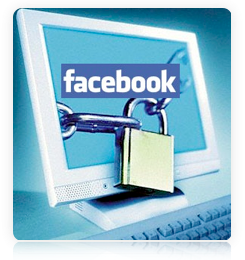 Employers and Colleges Requiring Applicants to Submit Facebook Passwords—What's Next?