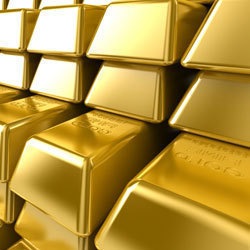 Restoring Gold and Silver as Legal Tender before the Monetary Crisis Arrives