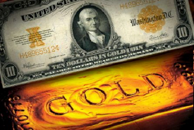 A Path to Making Gold and Silver the Currency of the 21st Century